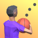 Ball Pass 3D 1.8.4 APK MODs Unlimited Money Hack Download for android