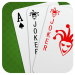 Bid Whist – Classic 1.9.5.3 APK MODs Unlimited Money Hack Download for android