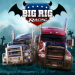 Big Rig Racing 6.6.0.166 APK MODs Unlimited Money Hack Download for android