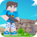 Big Tank Mod for MCPE 4.2 APK MODs Unlimited Money Hack Download for android