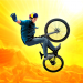 Bike Unchained 2 3.22.0 APK MODs Unlimited Money Hack Download for android