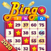 Bingo My Home 0.115 APK MODs Unlimited Money Hack Download for android