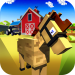 Blocky Horse Simulator 2.0 APK MODs Unlimited Money Hack Download for android