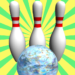 Bowling Puzzle – throw balls 3.1.6 APK MODs Unlimited Money Hack Download for android