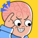 Brain Games 3D 1.2.0 APK MODs Unlimited Money Hack Download for android