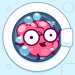 Brain Wash – Amazing Jigsaw Thinking Game 1.19.0 APK MODs Unlimited Money Hack Download for android