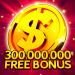 Bravo Casino- Free Vegas Slots 1.93.5461.1016542 APK MODs Unlimited Money Hack Download for android