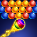 Bubble Shooter 85.0 APK MODs Unlimited Money Hack Download for android