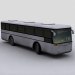 Bus Parking 3D 3.8 APK MODs Unlimited Money Hack Download for android