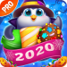 Candy 2020 0.15 APK MODs Unlimited Money Hack Download for android