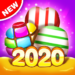 Candy House Fever – 2020 free match game 1.1.6 APK MODs Unlimited Money Hack Download for android
