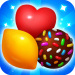 Candy Mania 2.6.5028 APK MODs Unlimited Money Hack Download for android