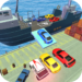 Car Parking Ship Simulation – Drive Simulator 1.8 APK MODs Unlimited Money Hack Download for android