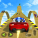 Car Stunt 3D Unlimited GT Racing Go Car Driving 1.0 APK MODs Unlimited Money Hack Download for android