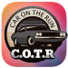 Car on the Run Epic Chase 1.4.99AMPC6 APK MODs Unlimited Money Hack Download for android