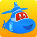 Carl the Submarine Ocean Exploration for Kids 1.1.6 APK MODs Unlimited Money Hack Download for android
