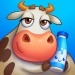 Cartoon City 2Farm to Town.Build your homehouse 2.18 APK MODs Unlimited Money Hack Download for android