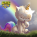 Cats Magic Dream Kingdom 1.4.222026 APK MODs Unlimited Money Hack Download for android