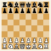Chess Free 3.0 APK MODs Unlimited Money Hack Download for android