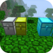Chests Iron Mod for MCPE 4.3 APK MODs Unlimited Money Hack Download for android