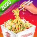 Chinese Food – Cooking Game 1.0.8 APK MODs Unlimited Money Hack Download for android