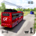 City Coach Bus Driving Simulator Driving Games 3D 1.1 APK MODs Unlimited Money Hack Download for android