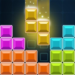 Classic Block Puzzle Game 1010 Free Cat Pop Game 5.3.7 APK MODs Unlimited Money Hack Download for android