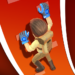 Climbing Stars 1.2.10 APK MODs Unlimited Money Hack Download for android