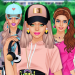 College Girls Team Makeover 1.1.0 APK MODs Unlimited Money Hack Download for android