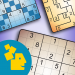 Conceptis Sudoku 1.7.9 APK MODs Unlimited Money Hack Download for android