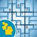 Conceptis SumSudoku 1.5.6 APK MODs Unlimited Money Hack Download for android