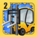 Construction City 2 4.0.1 APK MODs Unlimited Money Hack Download for android