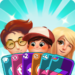Crazy Color Cards 9.7 APK MODs Unlimited Money Hack Download for android