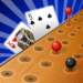 Cribbage Club Online 1.159 APK MODs Unlimited Money Hack Download for android