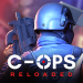 Critical Ops Reloaded 1.1.3.f169-0713696 APK MODs Unlimited Money Hack Download for android