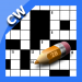 Crossword Puzzle Free 1.4.146-gp APK MODs Unlimited Money Hack Download for android