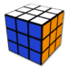 Cube Solver 2.2.0 APK MODs Unlimited Money Hack Download for android