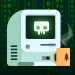 Cyber Dude Dev Tycoon 1.0.45 APK MODs Unlimited Money Hack Download for android