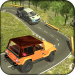 Dangerous Jeep Hilly Driver 2019 1.0 APK MODs Unlimited Money Hack Download for android