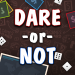 Dare or Not 5.4.7 APK MODs Unlimited Money Hack Download for android
