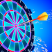 Darts of Fury 3.1.1016.1100 APK MODs Unlimited Money Hack Download for android