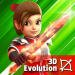 Dashero Archer Sword 3D 0.0.8 APK MODs Unlimited Money Hack Download for android