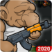 Defender – Zombie Shooter 1.2.2 APK MODs Unlimited Money Hack Download for android