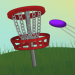 Disc Golf Valley 0.998 APK MODs Unlimited Money Hack Download for android