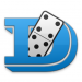 Dominoes Republic 8.2.4 APK MODs Unlimited Money Hack Download for android