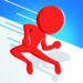 Dont get kicked 1.6 APK MODs Unlimited Money Hack Download for android