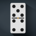 Dr. Dominoes 1.19 APK MODs Unlimited Money Hack Download for android