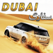 Dubai Desert Safari Drift Race 1.8 APK MODs Unlimited Money Hack Download for android