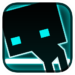 Dynamix 3.15.00 APK MODs Unlimited Money Hack Download for android