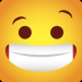 Emoji Puzzle 1.974 APK MODs Unlimited Money Hack Download for android